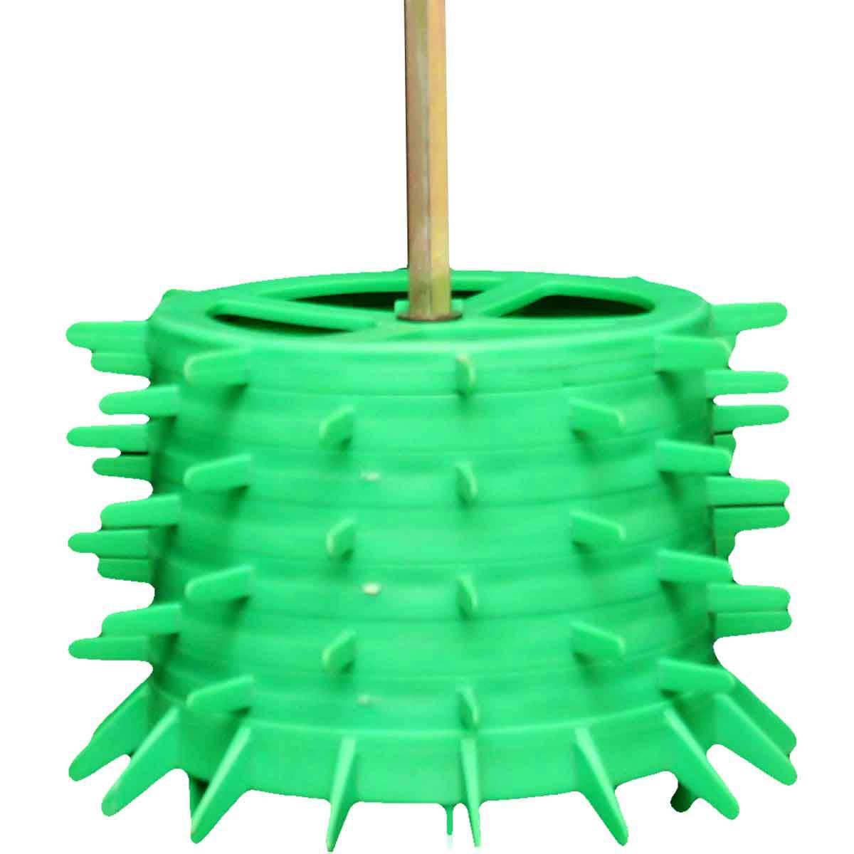 Bucket Brush BB2010