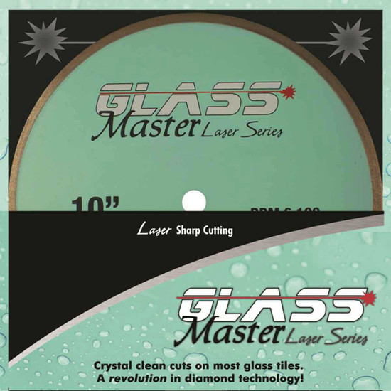 glass translucent, painted back, glass mosaic, laminated or decorative