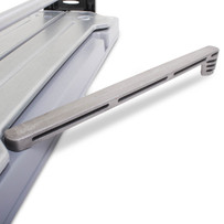 Replacement swing arm support for rubi tr series manual tile cutters