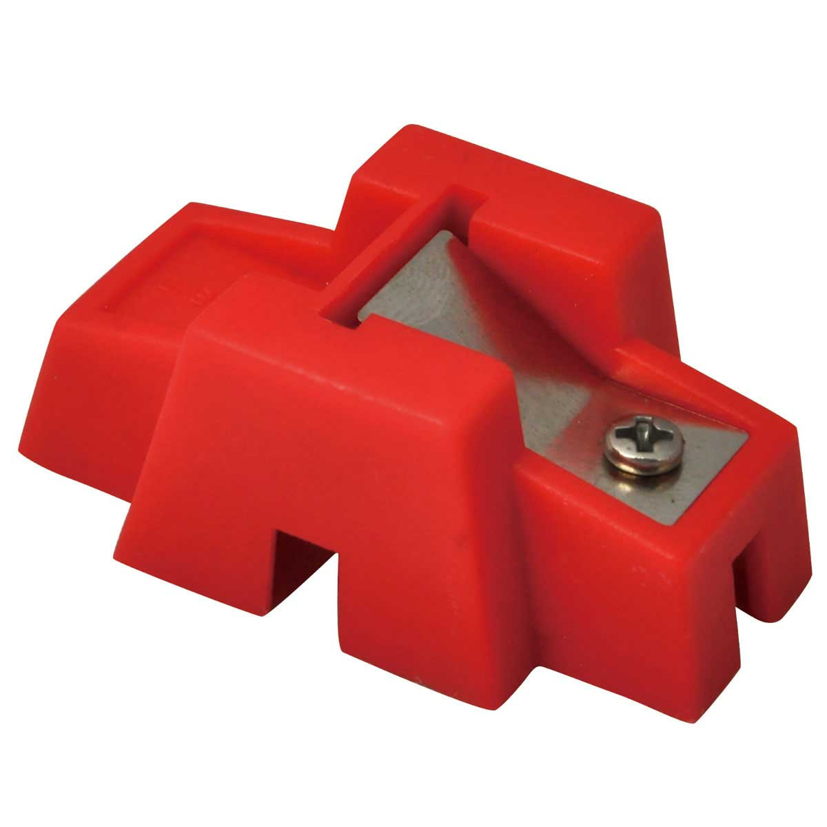 DTA Leveling Kit lippage cap