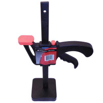 adjustable tile leveling support dta
