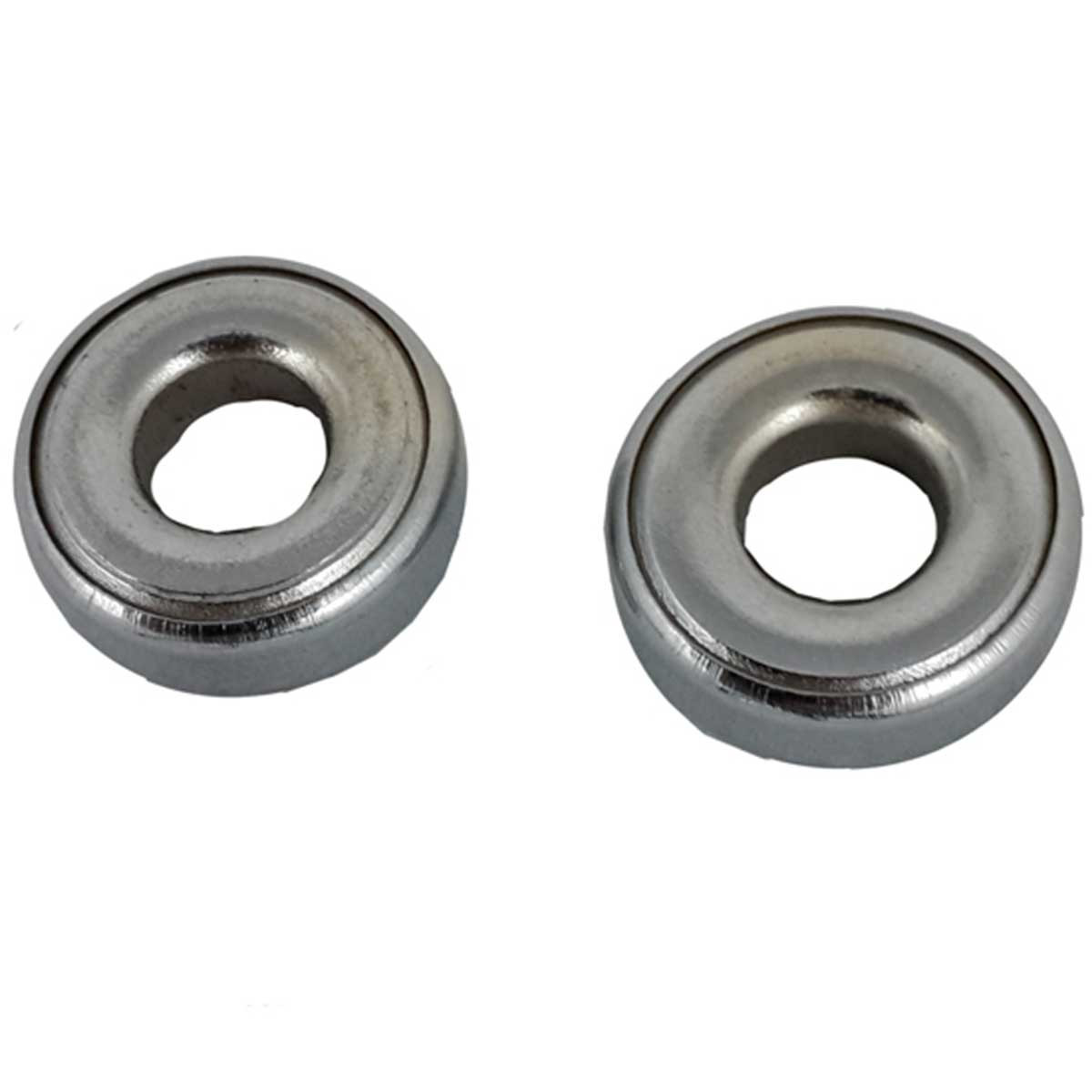 542173555 Felker FPC Bearing Press