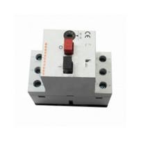 3207922 Imer Switch M240 / 480 MAS 350 Single Phase