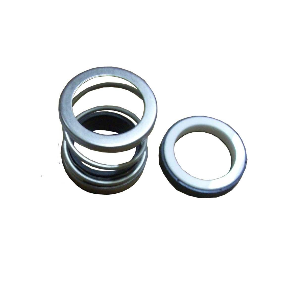 Wacker Neuson Silicon Carbide Mechanical Seal