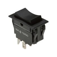 582518501 Husqvarna Switch Actuator