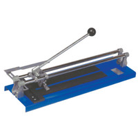 Tomecanic Primo Tile Cutter