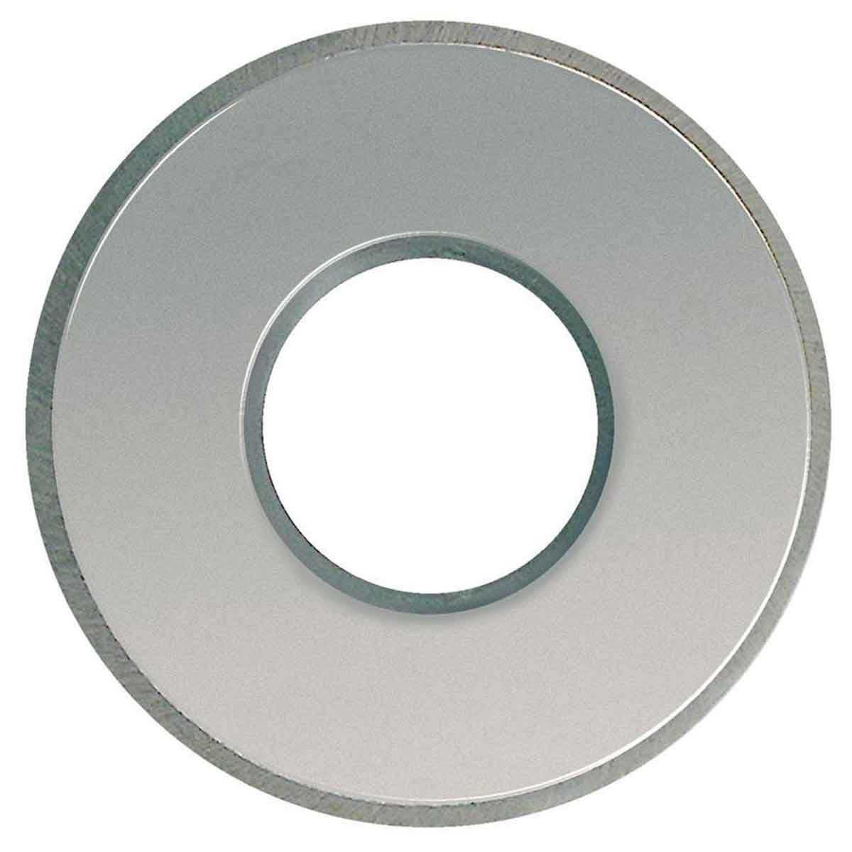 Tomecanic Primo Carbide Tile wheel