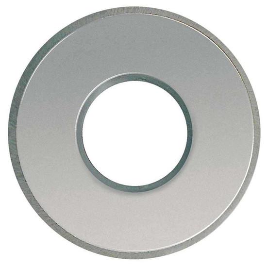 tomecanic carbide tile scoring wheel