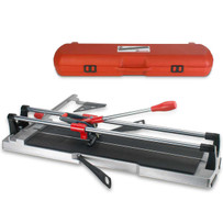 Rubi Speed Plus Tile Cutter