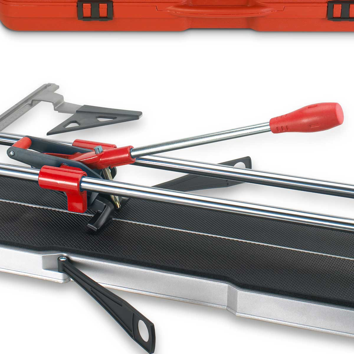 Rubi Speed Plus Tile Cutter Handle