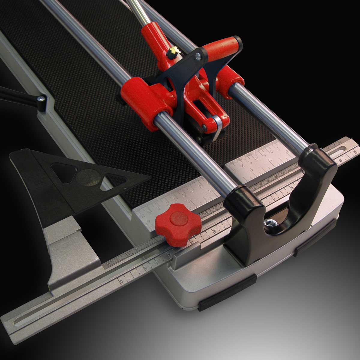 Rubi Speed Plus Tile Cutter Rails