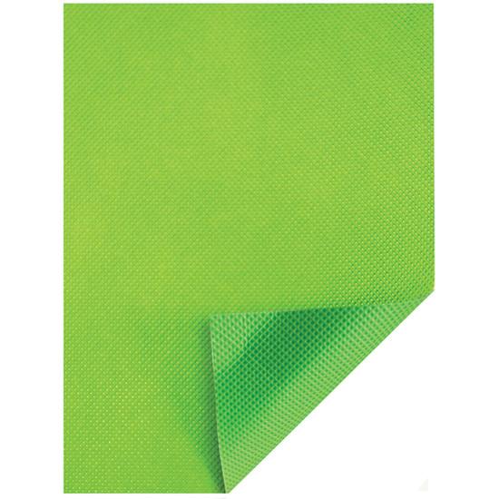 GreenSkin Underlayment Membrane