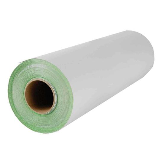 Flooring Crack Suppression membrane