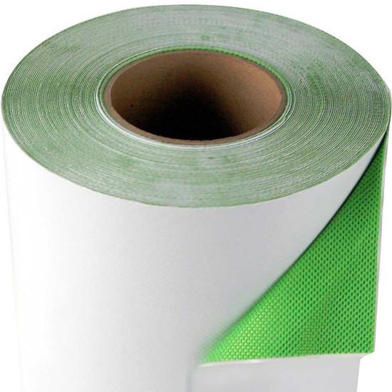 GreenSkin Underlayment Roll