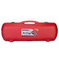 13827 Rubi Speed 62 carrying Case