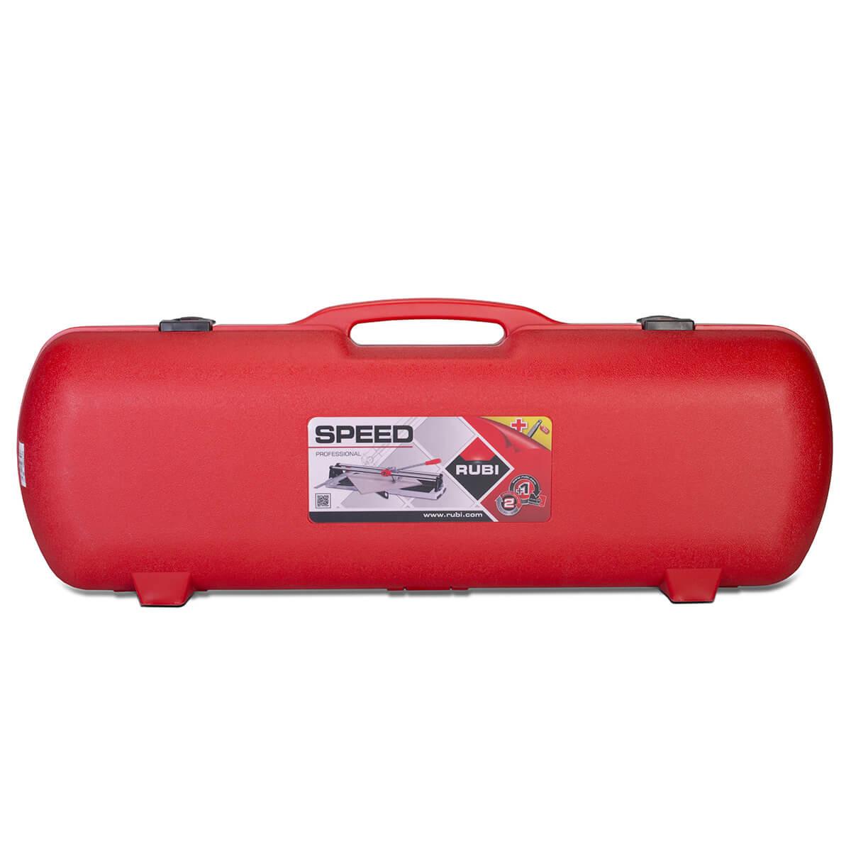 13827 Rubi Speed 62 carrying Case