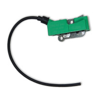 Husqvarna K760 Ignition Coil Module