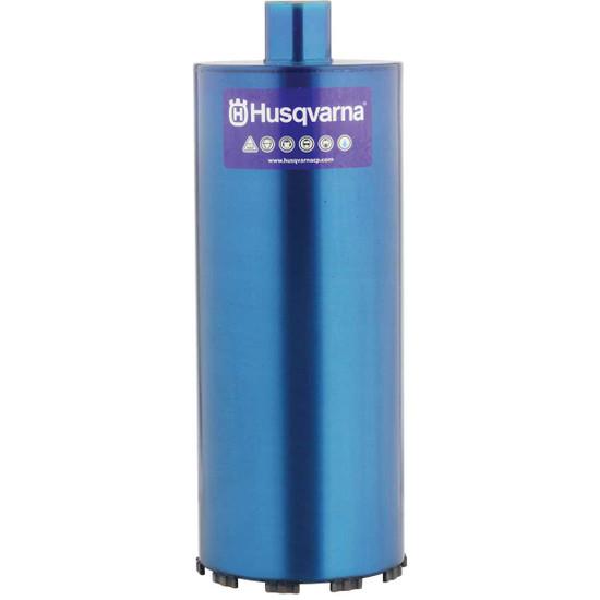 Husqvarna Tacti-Drill Wet Core Bits
