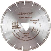 Husqvarna Soff-Cut FLX 1000 Purple Ultra Early Saw Blade