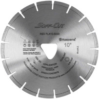 Husqvarna Soff-Cut FLX 3000 Red Ultra Early Saw Blade