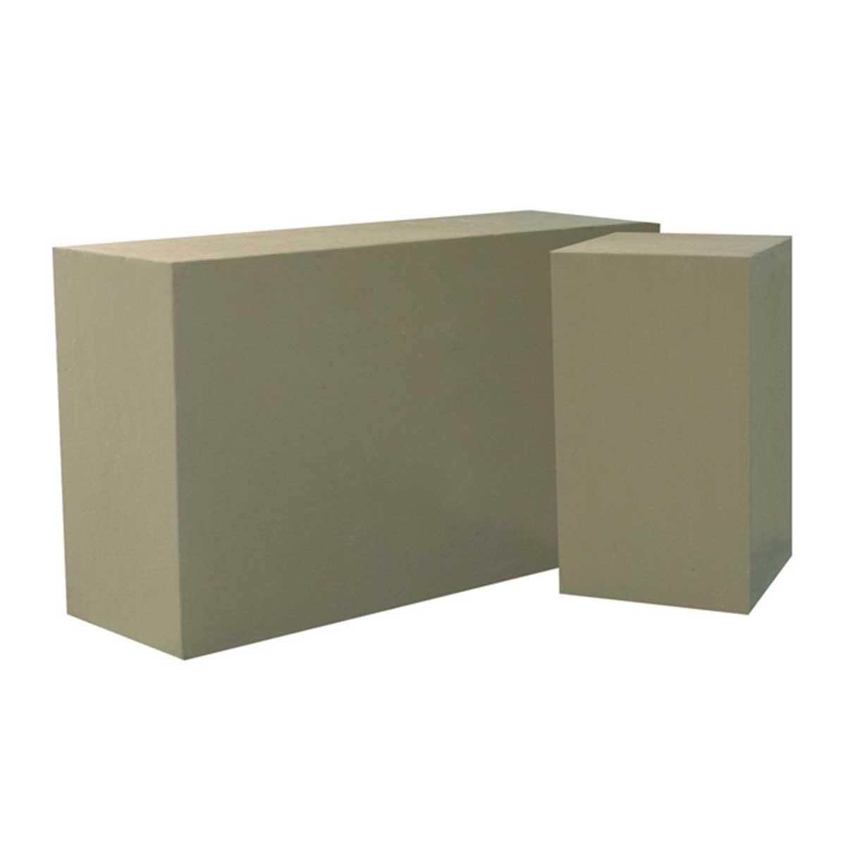 Tile Shower Bench - Wedi Corner Shower Seat, Innovis