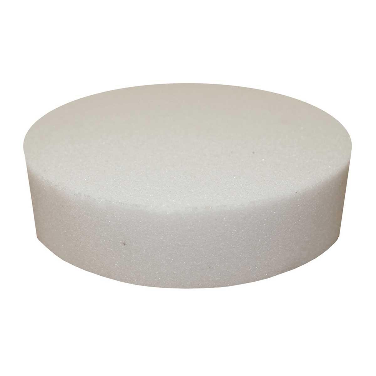 Barwalt 60 grit Rubbing Stone 70502