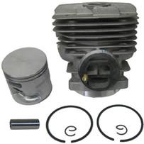 Husqvarna K960, K970 Cylinder Assembly