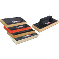 Rubi Sponges For Grout Cleaning