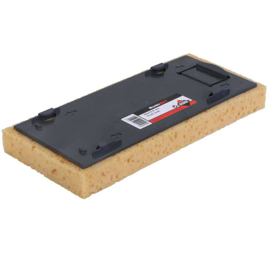 Rubi Epoxy Grout Sponge
