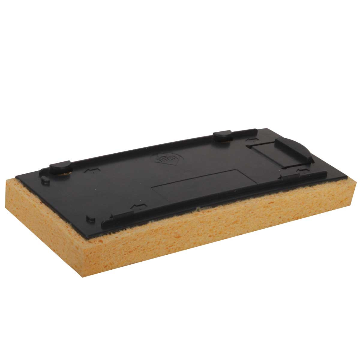 Rubi brown Sponges Grout Cleaning