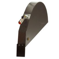 502082901 Husqvarna Blade Guard saw