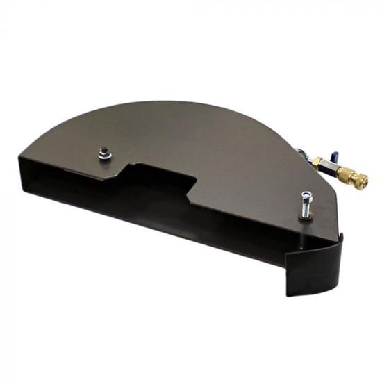 Blade Guard Kit fits Husqvarna FS400, FS400 LV Floor Saws 502 08 29-01