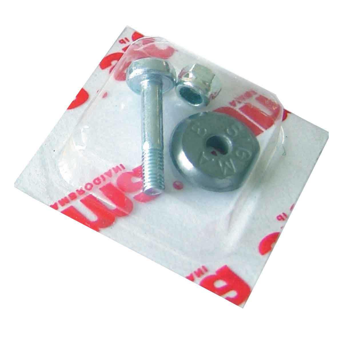 14A Sigma Carbide Scoring Wheel