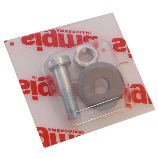 14C Sigma Carbide Scoring Wheel