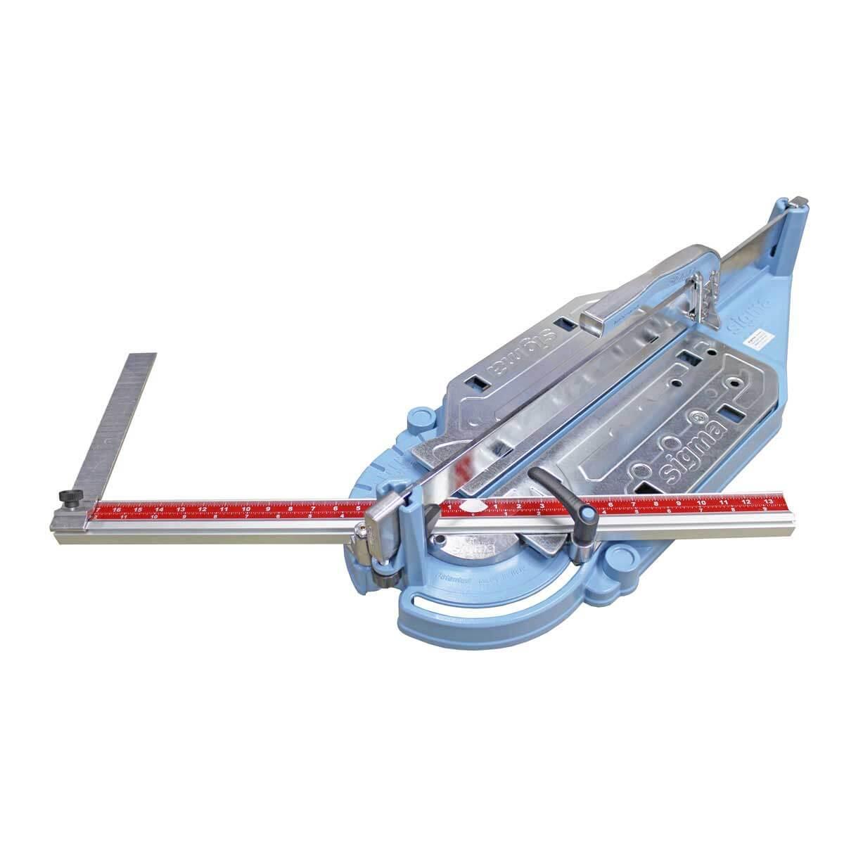 3BM 3BK 3B2 3B2M 3B2K Sigma Replacement Swivel Measurement Bar for model 3B 3B4 3B4M Tile Cutters