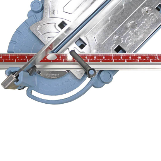 Sigma Tile Cutter 3G2 guide