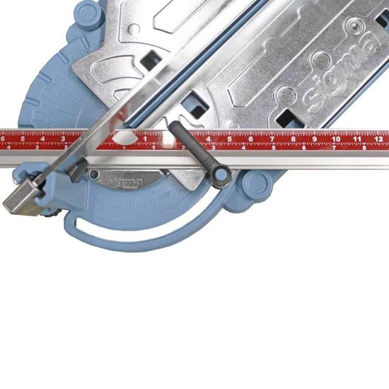 sigma 3b tile cutter