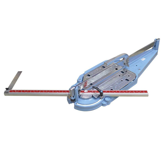Sigma Pull Handle Tile Cutter 3C2