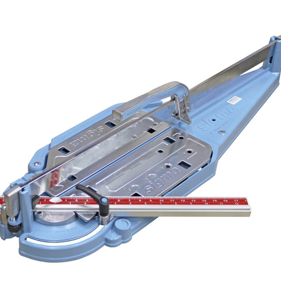 sigma pull handle cutter