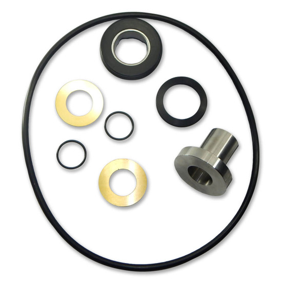 Multiquip Mechanical Seal Kit for QP3TH