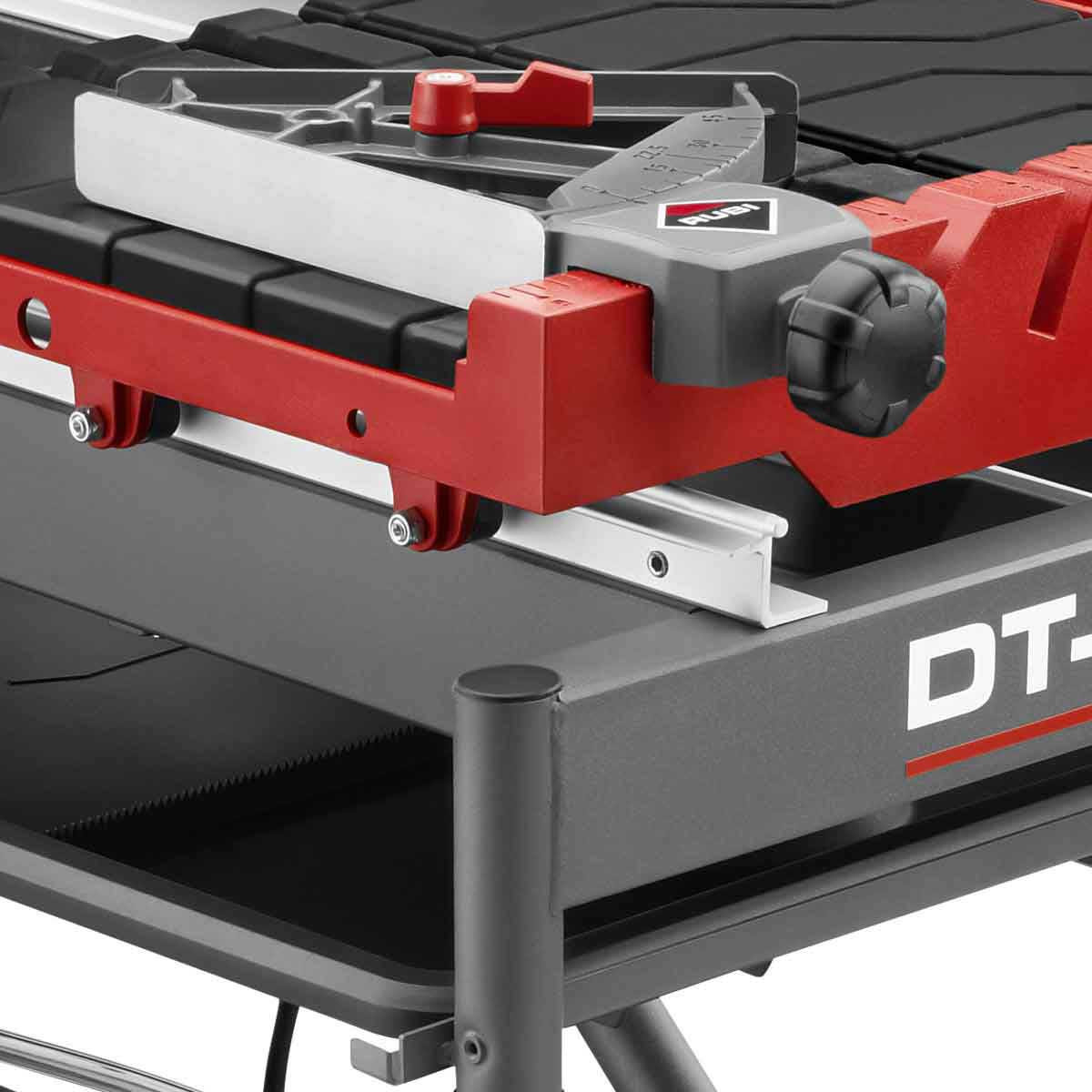 Rubi Wet Tile saw stand