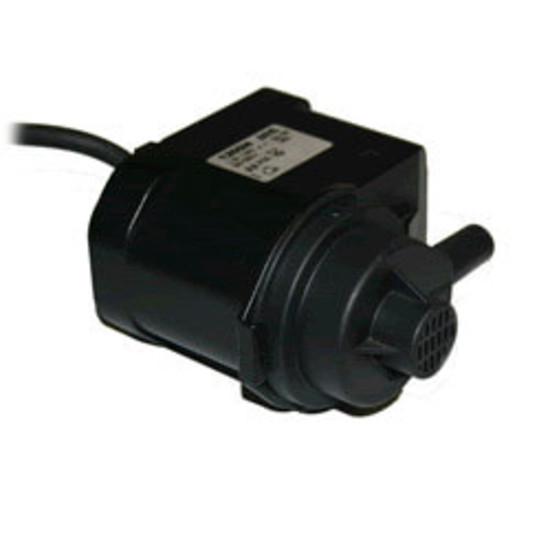 Water Pump for Raimondi Saws