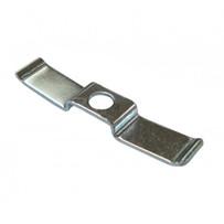 Husqvarna Deflection Limiter K760 Cut-n-Break