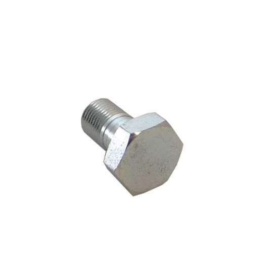 Husqvarna K760 Cut-N-Break Screw