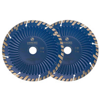 6 inch Diamond Blade Eibenstock 37440