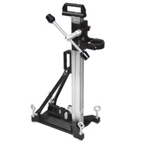 Eibenstock BST104/60 V Core Drill Stand with Combo Base