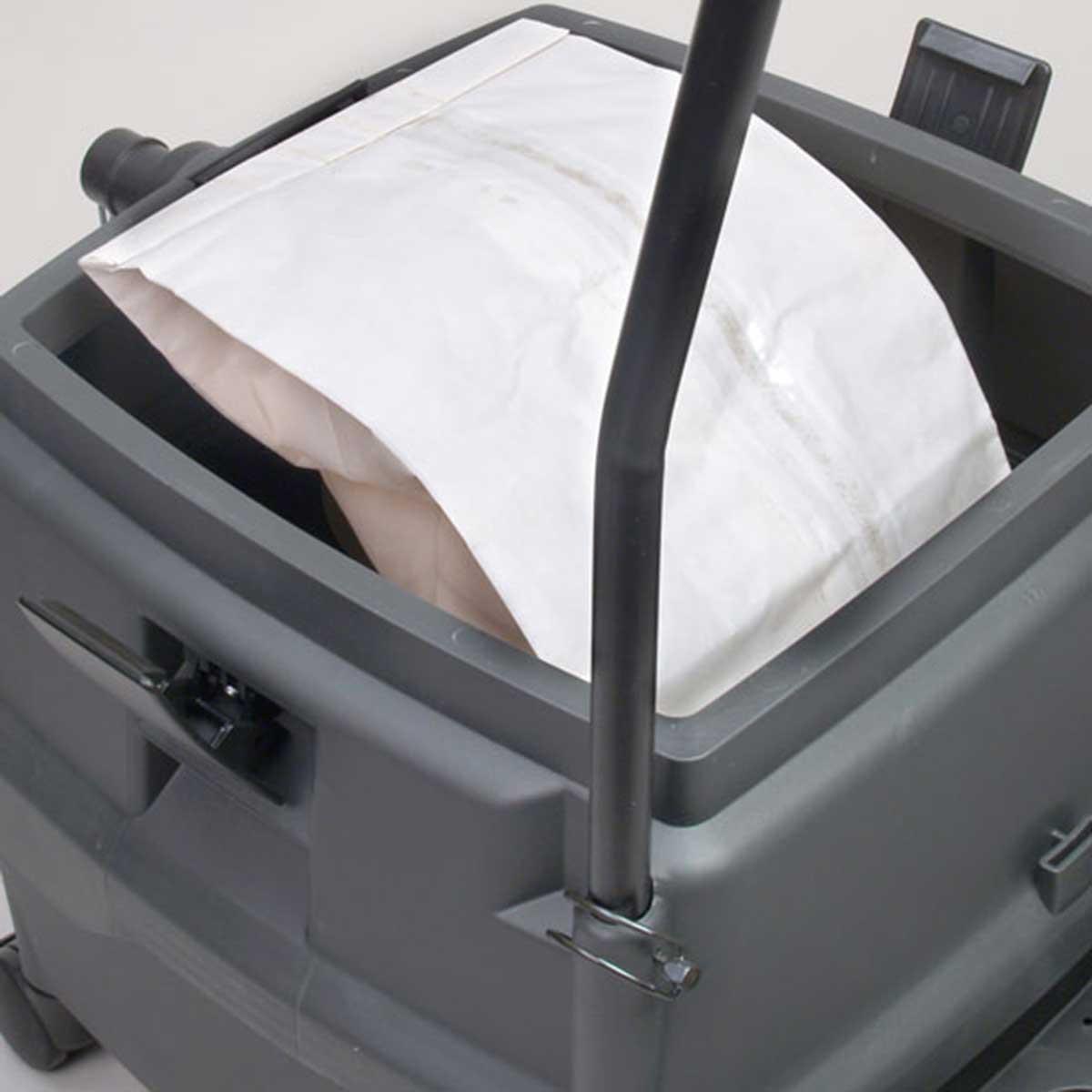 CS Unitec Replacement Filter Bag