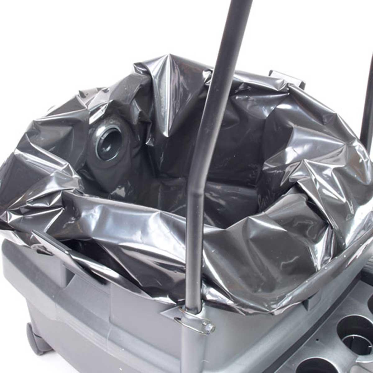 CS1225H Replacement Bag Filter