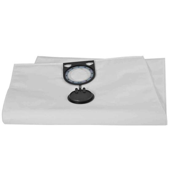 CS Unitec Vacuum Paper Filter Bags