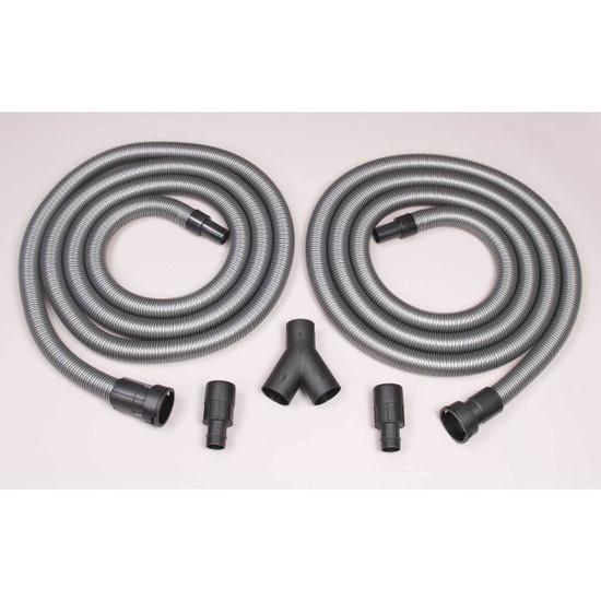 CS Unitec Vacuum Cleaning Kit